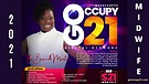 Go Occupy 21 - Entrepreneur Network