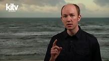 The Reality of Noahs Ark - Global Flood Documentary _1