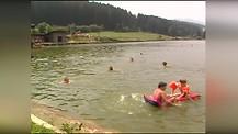 Jugend Camp 1986 - 50