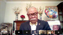 S2 E3 THE 80TH BIRTHDAY OF BISHOP ALPHONZO D. BROOKS