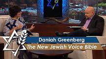 The Jewish Voice Bible