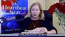 Why Does Janet Porter Have Such Deep Hope in God...