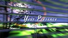 YOUR PRESENCE BY APOSTLE NADINE VALENTINE