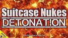 Suitcase Nukes Detonation 01/28/2021