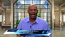 Taste and See with Dr. Jimmie Lee Covington (HSB...