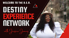 Join the DEN - Destiny Experience Network -