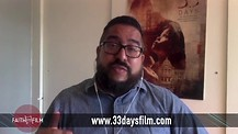 Faith On Film (Ed Portillo)