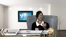 Heart to Heart (The Awakening with Apostle Marion Warner)