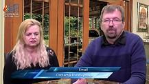 Revelation: Fallen is Babylon the Great Part 1 (The Way It Is with Paul Reid and Marla Reid)