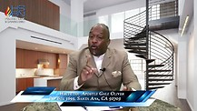 Fighting by Faith, While Focusing on Jesus! (Dream Big and Make It Happen with Bishop Gale Oliver, J