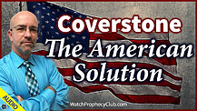 Coverstone: The American Solution 02/15/2021