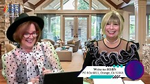 God will always uncover a narcissus with Guest Roseanna Roman Part 1 (Butterfly Ministries with Past