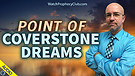 Point of Coverstone Dreams 02/19/2021