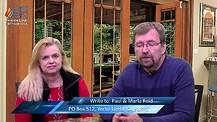 Revelation: Armageddon (The Way It Is with Pastors Paul Reid and Marla Reid)