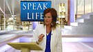 Speak Life - Evangelist Shannon Liddle -  Februa...