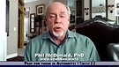 Dr. Chaps interviews Phil McDonald, author of �...
