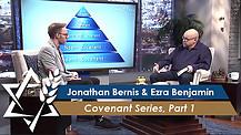 Old Testament Covenants