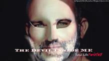 The Devil Inside Me - Trailer