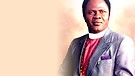 Plugged In To Power - Archbishop Benson Idahosa