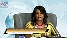 Advancing Forcefully and Boldly (Life N Transformation with Ambassador Anita Scott_\)