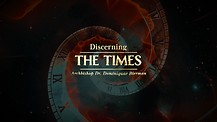 Discerning the Times