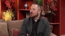 God's Secrets, with Shawn Bolz - Part 2