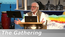 Rick Joyner 'Count it all Joy' 3/18/21