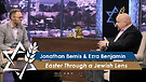 Easter through a Jewish Lens