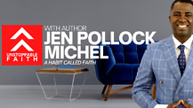 A Habit Called Faith | Jen Pollock Michel
