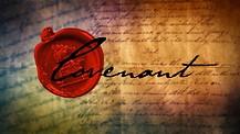 Covenant Part 2