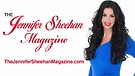 THE JENNIFER SHEHAN SHOW  Mental Health During C...