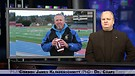 Coach Kenney Fired For Personal Religion: 9th Ci...