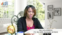 REST (EmpowerMe with Eri - Host Erica Holmes)