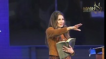 His Flame In You Ignites A Fire In Others -Apostle Cathy Coppola