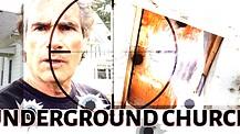 Underground Church Ep1/3
