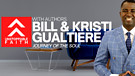 Journey of the Soul | Bill and Kristi Gualtiere
