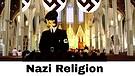 Nazi Church