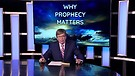 Why Prophecy Matters - Episode 1