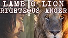 Angry Pastor becomes a lion when threatened by H...