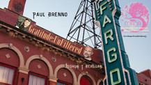 Gratitude:UnFiltered w/ Award Winning Filmmaker Paul Brenno