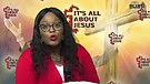 It's All About Jesus Ep.6
