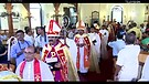 Signs Miracles and Wonders | Bishop Dr. Mathew M...