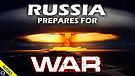 Russia Prepares for War 04/19/2021