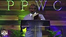 S1 E17 WE ARE THE NEXT CHAPTER WITH BISHOP CHARL...