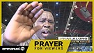 ANGELS ARE ON THEIR WAY TO YOU!!! | TB Joshua Pr...
