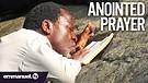 ANOINTED PRAYER WITH TB JOSHUA AT PRAYER MOUNTAI...