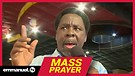 COME OUT OF DARKNESS!!! | TB Joshua MASS PRAYER!