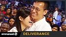 DELIVERANCE From DEPRESSION And DIVORCE!!!