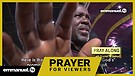HERE ARE GOD'S PROMISES!!! | Prayer For Viewers ...