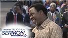 HOW MUCH YOU NEED GOD!!! | TB Joshua Sermon